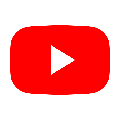 DevOpsPorto YouTube